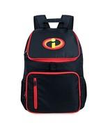 Incredibles 2 Backpack - $33.78