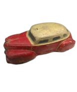 1940s Auburn Rubber Taxi Car/ Roadster  - $32.95