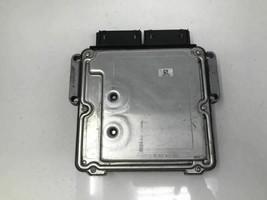 2013 Ford Fusion Engine Control Module ECU ECM OEM L7Z01 - $134.39