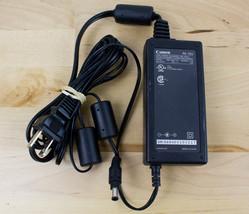 Genuine Canon PA-15U Scanner Power Supply Adapter OEM Original - ₹907.35 INR