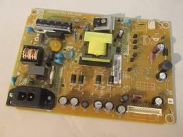 Vizio 715G5804-P01-W20-001M Power Supply Board from E221-A1 TV - $14.84