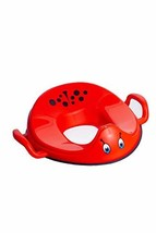 My Carry Potty My Little Trainer Seat Ladybird #bgf - $26.19