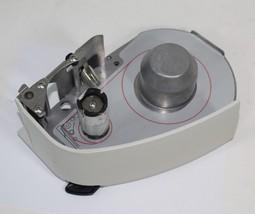 Hobart Thermal Label Printer Cassette For Quantum Digital Deli Scale 00-... - $34.64