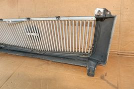 02-06 Cadillac Escalade Custom E&G 1Pc Grill Grille Gril RoadHouse Low Rider image 8