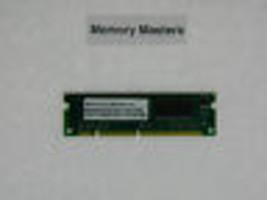 MEM2600XM-64U128D 64MB Dram Module for Cisco 2600XM Routers