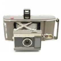 POLAROID Land J66 Instant Film Rollfilm Camera c.1961-63 - $49.49