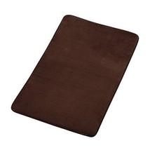 Bath Mat Cozime Anti-Bacterial Anti-Slip For Standup Desks Bathroom Dorm... - $36.24