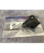 Mercedes 98-05 W163 ML430 ML500 ML55 AMG Fuse Box Blower Cooling Fan 129... - $38.70