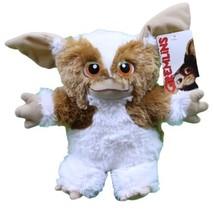 """Warner Bros. Official Licensed Gremlins Gizmo 10"""" Plush Toy - $23.08"""