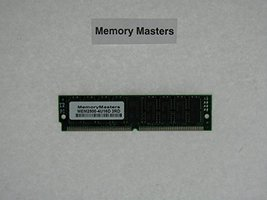 MEM2500-4U16D 16MB DRAM upgrade for Cisco 2500 series routers(MemoryMasters) - $30.34