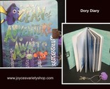 Dory diary web collage thumb155 crop