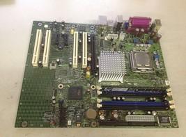 Intel E210882 Motherboard Mainboard Pentium 4 SL7PU 3.00GHZ Socket 478 - $30.00