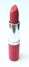 Clinique Ginger Flower Lipstick Long Last Lipstick Rouge Longtemps  - $14.99