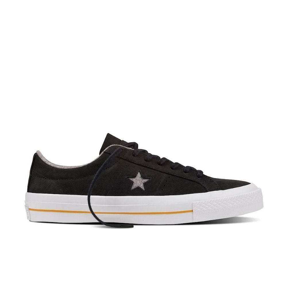 Men s Converse CONS One Star Nubuck Ox and 50 similar items 5d86afd8a