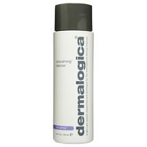 Dermalogica UltraCalming Cleanser 8.4 oz  - $33.20