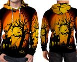 Halloween haunted hoodie men s thumb155 crop