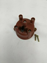 Bosch Distributor Cap 03180 Fits Mazda 323 Merceury Tracer - $7.90