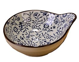 Hornet Park Creative Small Dish,Japanese Cute Sauce Dish,Seasoning Dish,E6 - $15.76