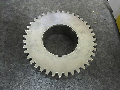 Genuine Detroit Diesel 5116378 Gear RH New