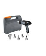 110051543 industrial kit with heat  gun HL1920E - $282.45