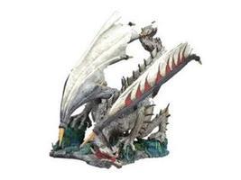 McFarlanes: Dragon Series 7 - Water Dragon Clan - $37.62