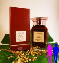 "Tom Ford Lost Cherry Eau De Parfum 3.4 Oz|100 ml ""Unisex"" New In Box, Se... - $139.90"