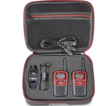 Midland Radio E+Ready EX37VP Emergency Two Way Radio Kit - NEW - $98.01