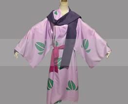 InuYasha Jakotsu Cosplay Costume Buy - $90.00