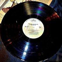 Mercury RecordsThe Best of the Statler Bros. Album AA18 - 1168-B image 3