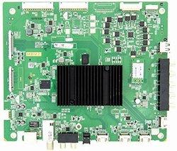 Vizio Y8386654S Main Board 1P-014BJ00-4011