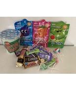 $5 Snack Goodie Bag - $5.00