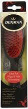 Denman Grooming Brush with Nylon Bristles, Small - $19.95