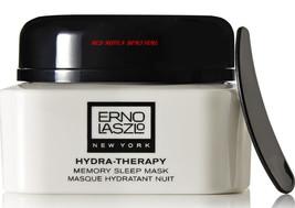 Erno Laszlo Hydra Therapy Memory Sleep Mask Ultra Hydrating 1.35 oz  SEALED - $64.35