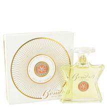 Bond No. 9 Fashion Avenue Perfume 3.3 Oz Eau De Parfum Spray image 6