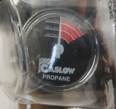 Cavagna North America Gaslow AD2G Propane Gauge Leak Detector Type 1 image 3