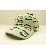 """VANS """"Off The Wall"""" x KENDRA DANDY Strapback Baseball Style Hat New with... - $31.64"""
