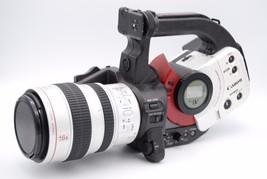 Canon XL1S Mini DV Caméscope avec accessoires - Broken vendu comme Est - $497.76