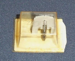 STYLUS NEEDLE for ST-6 SN21 SN22 DSN10 DSN11 AT-6 AT-5 D7-16 621-D7  image 1