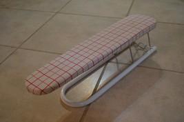 Rare Vintage West German Ironing Board circa 19... - $25.00