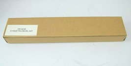 APC 0M-8228 Symmetra Bezel Kit Front Panel Cover Faceplate - $14.99