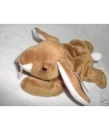 Ears, the Bunny - Retired Beanie Babies- Mint/Near Mint - $3.47