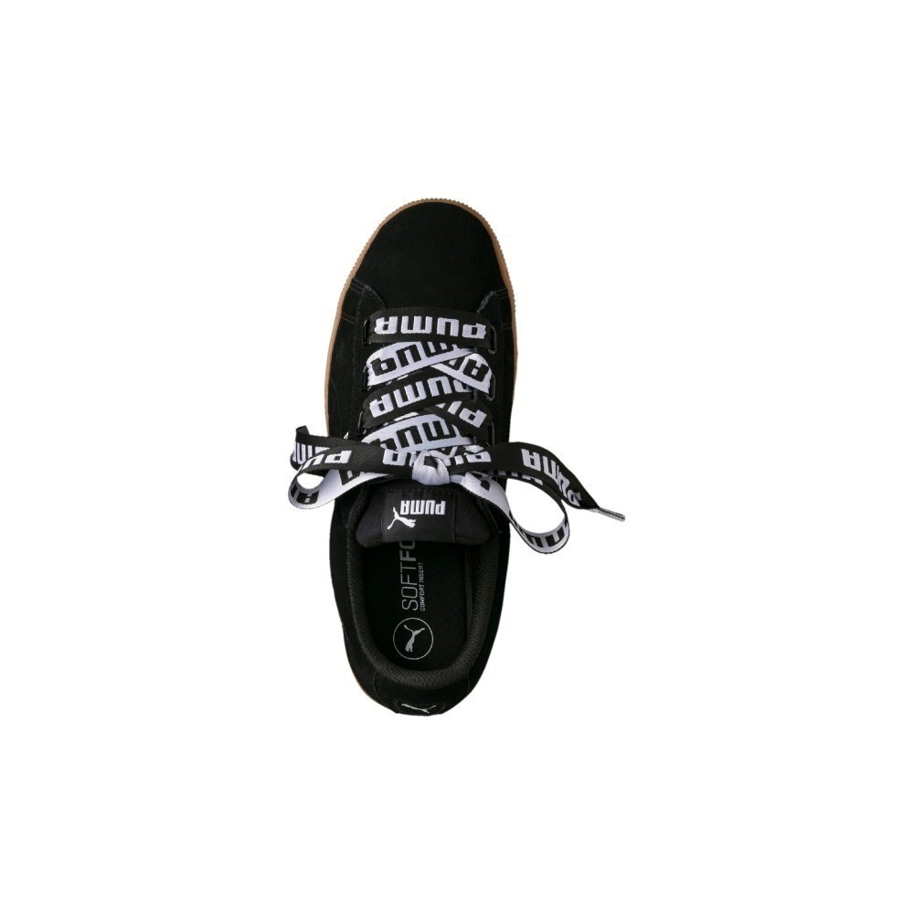 Puma Shoes Vikky Platform Ribbon Wns, 36531401