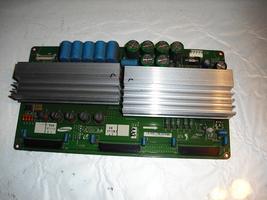 lj41-04216a  x  main  board   for  vizio p50 hdtv10a - $14.99