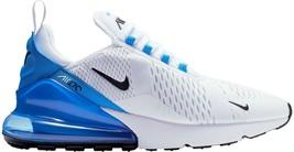 Men's Authentic Nike Air Max 270 Shoes Sizes 8.5-14 - $172.03+