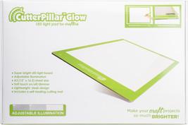 CutterPillar Glow Basic  - $95.33