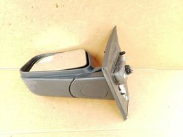 07-10 Ford Edge SideView Side View Door Wing Mirror Driver Left LH (3wire) image 5