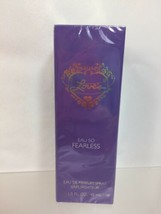 Dana loves eau so Fearless Parfum Spray 1.5oz - $4.94