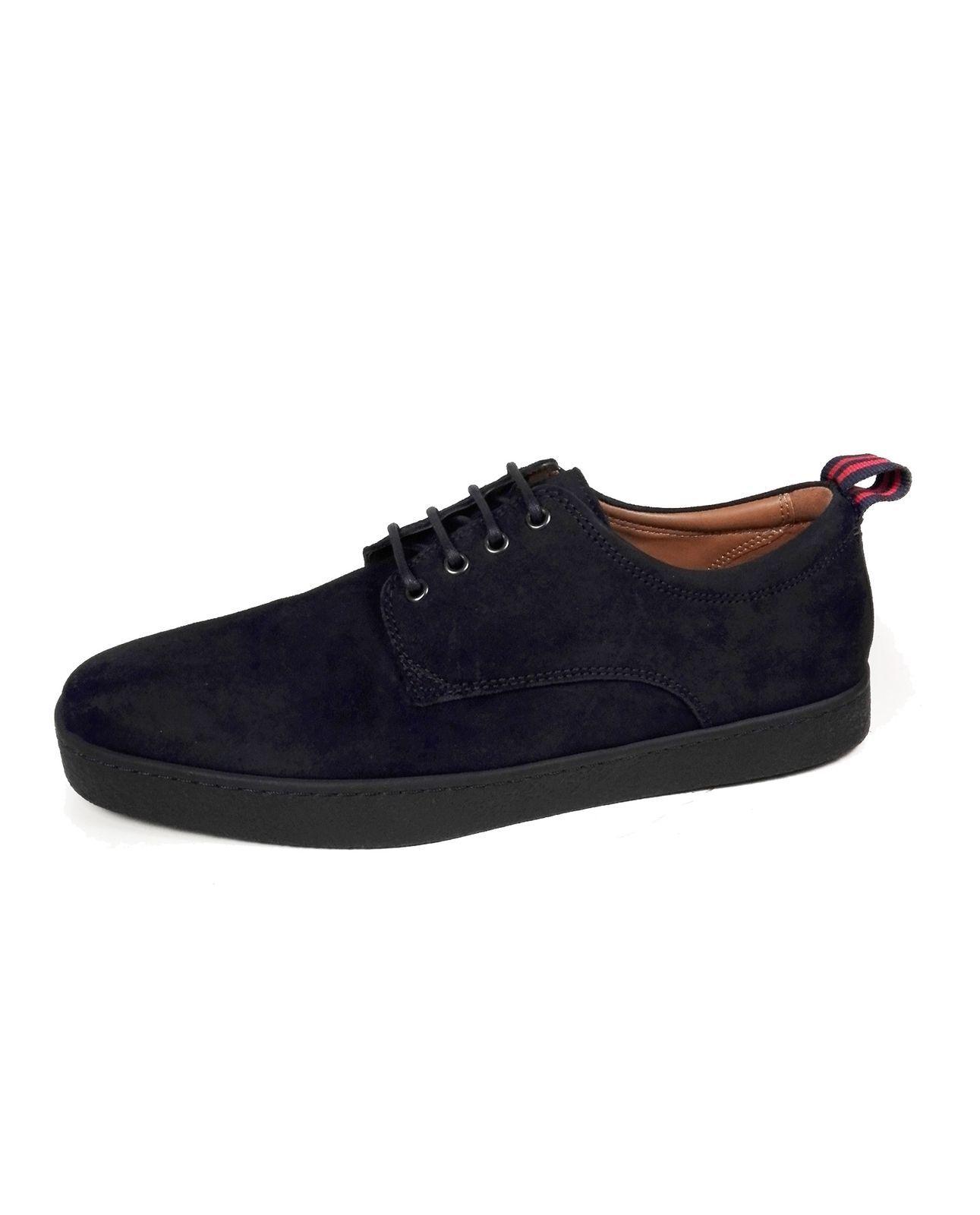 GAOLIM La Haute-Talon Chaussures Fille Printemps Fendue Pour Contre-Pointe Creuse Sangle Patin De Chenille Rugueux ,40, Vert Olive