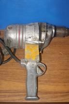 "Milwaukee 5/8"" Magnum Hole Shooter - $189.00"