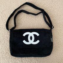 Chanel vip Precision Bag - $150.00